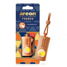 <b>Автомобильный ароматизатор Areon</b> FRESCO MOSAIC ...