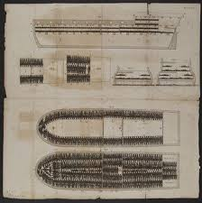 best middle passage ideas text generator font  slave ships and the middle passage