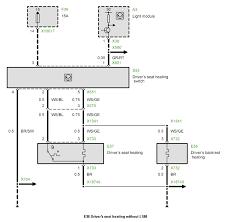 bmw seat wiring harness diagram wiring diagrams value bmw seat wiring wiring diagram load bmw seat wiring harness diagram