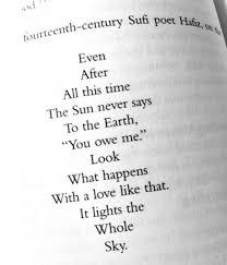 Best Unconditional Love Quotes Tumblr Weneedfun