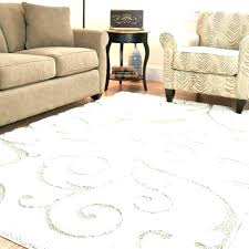 fluffy area rugs plush area rug plush area rugs fluffy area rugs plush area rugs