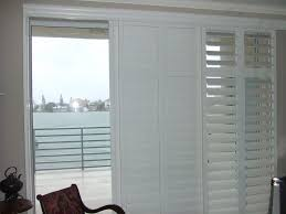 full size of pictures of window treatments for sliding glass doors in kitchen panel track blinds