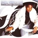 Sammie [Target Exclusive]