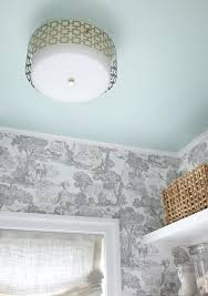 sherwin williams white ceiling paint laundry room chandelier best white ceiling paint color sherwin williams