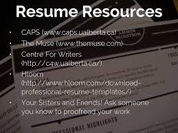 Cute Hloom Download Professional Resume Templates Images Example