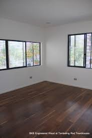 most por flooring s in singapore it improves the luxurious image of your living es and interior having a real piece of wood also brings