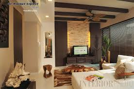 interior design living room 2012. The Esta Interior Design Living Room 2012