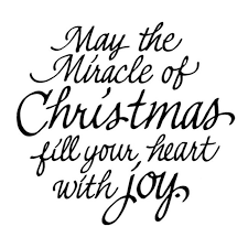Christmas Quotes Awesome Christmas Pic Quotes Juvecenitdelacabreraco