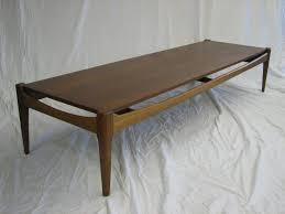 61 most splendid mid century glass coffee table danish modern furniture nesting coffee table wire coffee