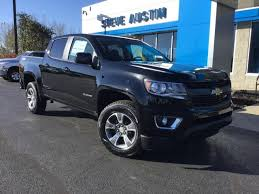 2018 chevrolet 6500xd. contemporary chevrolet 2018 chevrolet colorado vehicle photo in bellefontaine oh 43311 throughout chevrolet 6500xd o