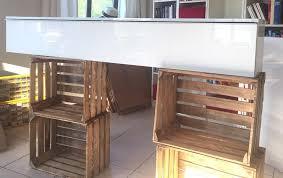 wall shelf storage excellent condition ikea besta burs