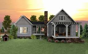 dog trot house plans. Board And Batten House Plans Beautiful Dog Trot Plan