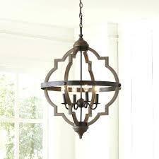 rare 6 light candle style chandelier pictures inspirations