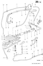 cm b wiring diagram 1974 vw fuel system diagram 1974 database wiring diagram schematics thesamba com beetle late model super