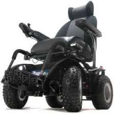 magic mobility extreme 4x4 sports wheelchairs usa techguide image of magic mobility extreme 4x4