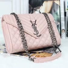 Designer Crossbody Bags Designer Handbags Women Luxury Crossbody Bag New Fashion Shoulder Bag For Women Hot Sale Lady Bags