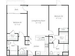average bedroom closet size master bedroom closet size average size master bedroom home design standard master