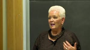 """Building Up and Investing in Africa,"""" by Gayle Smith - YouTube"""