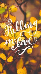 Free Fall Tumblr Wallpaper, Fall Tumblr ...
