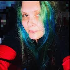 "DeAnne Hilton on Twitter: ""As a fellow sexy woman,I'm appreciative ..."