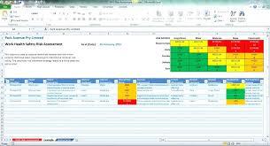 Excel Calendar Template 2013 Excel Form Templates 2013 Elektroautos Co