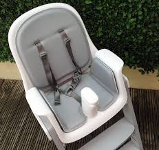 oxo tot sprout high chair review demonstration a mum reviews