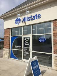 Allstate Life Insurance Quote Enchanting Auto Insurance Lincoln Ne Life Home Car Insurance Quotes In Hilliard