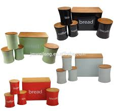 Kitchen Storage Canisters Tin Storage Container Kitchen Storage Canister Biscuit Jar Buy