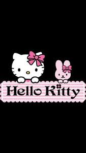 cute hello kitty wallpaper for iphone. Hello Kitty IPhone Wallpapers Kitten Pink Birthday To Cute Wallpaper For Iphone