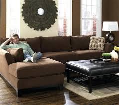 Lazy Boy Leather Living Room Furniture Lazy Boy Living Room Sofas