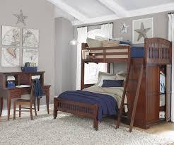 Locker Bedroom Furniture Locker Bedroom Furniture Full Bedroombijius