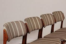 recovering dining room chairs 47 awesome reupholstering dining room chairs sets