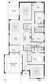 beach house designs floor plans australia architectural noticeable free australian