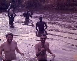 """Résultat de recherche d'images pour """"המוסד אפריקה"""""""