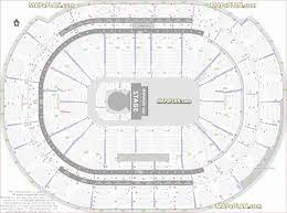 awesome wells fargo arena seating chart