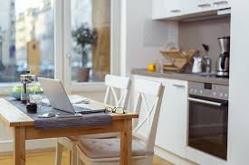 office kitchen table. Kitchen Dining Table Office