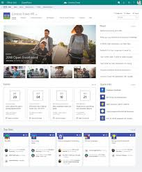 sharepoint online templates sharepoint online templates unique sharepoint hub sites new in