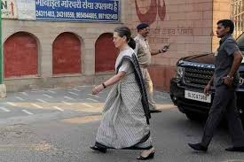 sonia gandhi to host opposition meet to discuss joint candidate  sonia gandhi to host opposition meet to discuss joint candidate for presidential poll