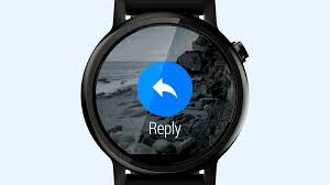 motorola 360 2nd generation. moto 360 powered by android wear brings your favorite google services right to wrist. scan latest gmail messages. keep up with hangouts. motorola 2nd generation