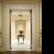 entrance hall pendant lighting. entrance hall pendant lighting