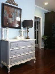 henry link bedroom furniture chic french provincial henry link dresser by saundersdesign