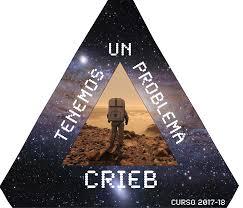 Resultado de imagen de CRIEB BURGOS