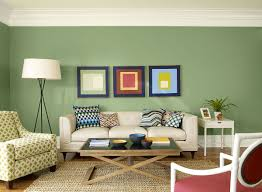 Painted Living Rooms Painted Living Rooms Living Room Decor Adorable Images About