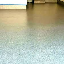 rustoleum metallic rock solid rock solid garage floor reviews floors flooring surfaces oh pa rock