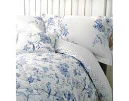 black toile bedding large size of and beige sets white sheet king curtains black toile bedding