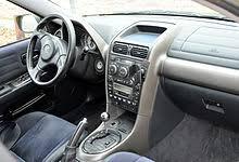 2007 lexus is 250 interior. interior 2007 lexus is 250