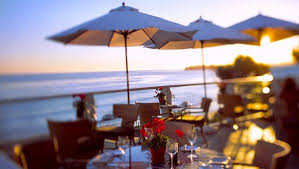 Opentable These Are The U S Restaurants With The Best Views