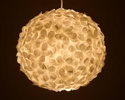 Materials: Paper lantern ...