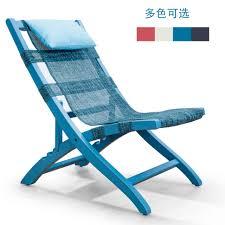 plastic folding lounge chairs folding beach lounge chairs pvc folding lounge chair folding lounge chairs for folding outdoor lounge