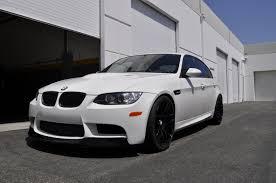 BMW Convertible bmw m3 gt4 : Index of /Photos